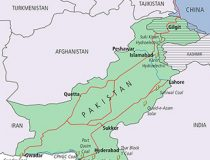PakistanCorridorRoad-GREENBLUE-Header