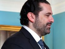 Saad_Hariri_in_Washington, CC Flickr US Department of State, modified, https://www.flickr.com/photos/statephotos/36012814552/