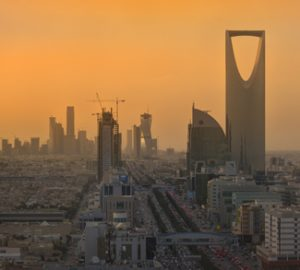 SaudiSkyline, cc B.alotaby, wikicommons, [url=https://commons.wikimedia.org/wiki/File:Riyadh_Skyline_showing_the_King_Abdullah_Financial_District_(KAFD)_and_the_famous_Kingdom_Tower_.jpg]https://commons.wikimedia.org/wiki/File:Riyadh_Skyline_showing_the_King_Abdullah_Financial_District_(KAFD)_and_the_famous_Kingdom_Tower_.jpg[/url]