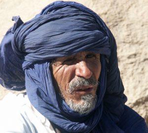 Tuareg2, cc Garrondo wikicommons, https://commons.wikimedia.org/wiki/File:Tuareg2.JPG