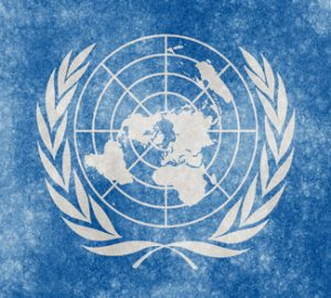 UNGrunge, cc Nicholas Raymond, modified, http://freestock.ca/flags_maps_g80-united_nations_grunge_flag_p1051.html