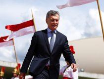 President Macri, cc Flickr Agência Brasil Fotografias, modified, https://creativecommons.org/licenses/by/2.0/