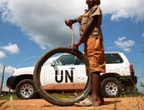 MONUSCO, cc Flickr MONUSCO Photos, modified, https://creativecommons.org/licenses/by-sa/2.0/