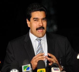 Nicolas_Maduro_-_, cc Brasil 3.0 Fabio Rodrigues Pozzebom/ABrFabio Rodrigues Pozzebom/ABr, https://commons.wikimedia.org/wiki/File:Nicolas_Maduro_-_ABr_26072010FRP8196.jpg