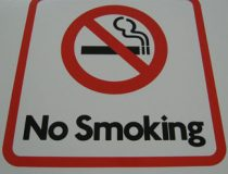NoSmoking, cc Flickr R/DV/RS, modified, https://creativecommons.org/licenses/by/2.0/