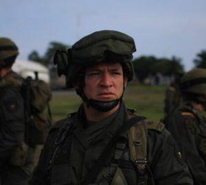 Colombia Drugs, cc Flickr Policía Nacional de los colombianos, modified, https://creativecommons.org/licenses/by-sa/2.0/