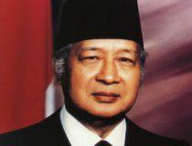 President_Suharto,_1993, public domain, State Secretariat of the Republic of Indonesia, https://commons.wikimedia.org/wiki/File:President_Suharto,_1993.jpg