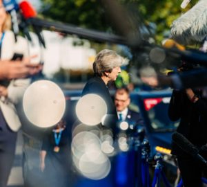TheresaMay2, cc EU2017EE Estonian Presidency Flickr, modified, https://creativecommons.org/licenses/by/2.0/