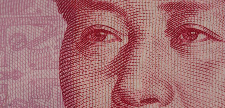 Yuan2, cc Flickr David Dennis, modified, https://creativecommons.org/licenses/by-sa/2.0/