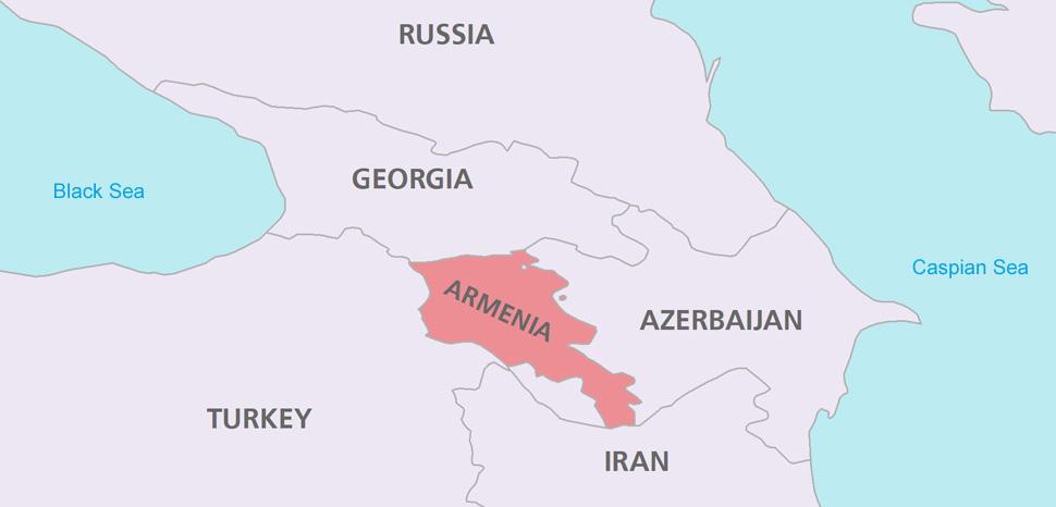 ArmeniaMAP