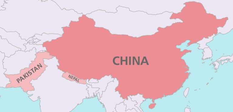 ChinaEmpireofDebt-HEADER