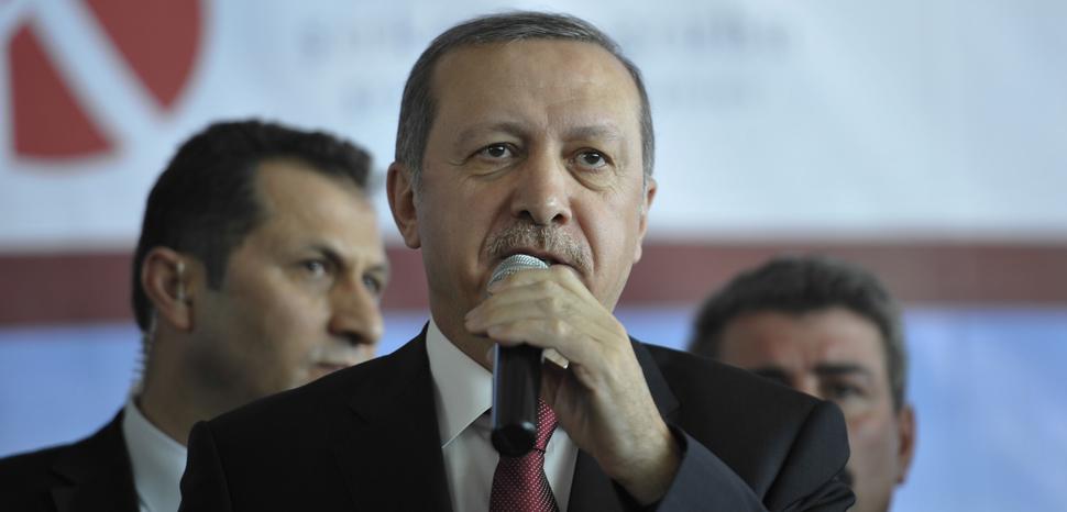 Erdogan, cc Flickr AMISOM Public Information, modified, https://creativecommons.org/publicdomain/zero/1.0/