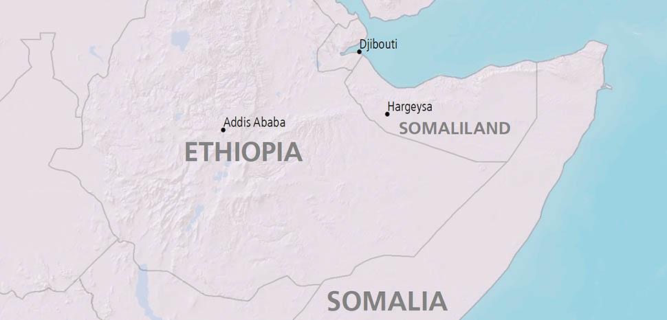 Ethiopiaregion-Header
