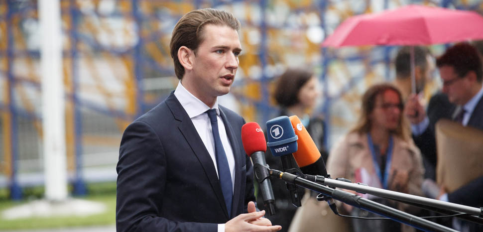 Kurz2, cc Flickr EU2017EE Estonian Presidency,modified, https://creativecommons.org/licenses/by/2.0/