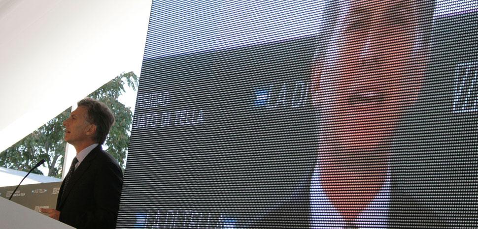 Macri, cc Flickr Gobierno de la Ciudad de Buenos Aires, modified, https://creativecommons.org/licenses/by/2.0/