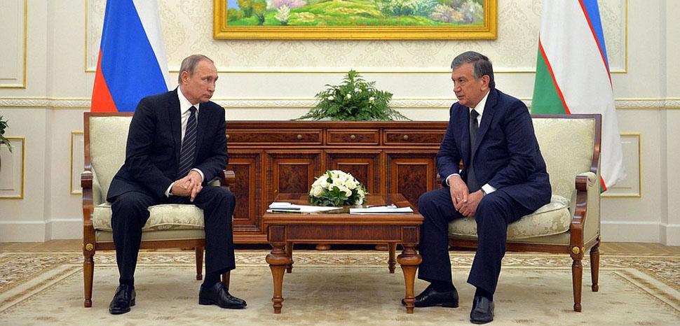 PutinMirziyoyev3, cc kremlin.ru, modified, http://en.kremlin.ru/events/president/news/52839