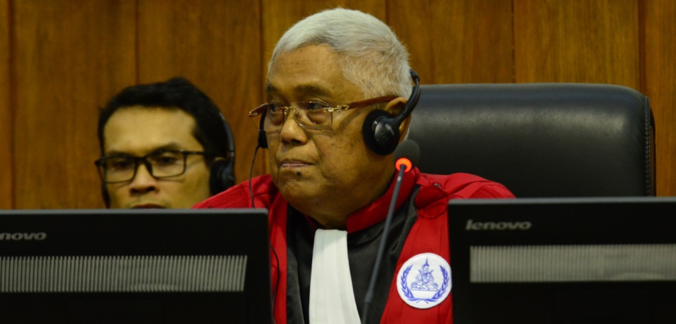 ICC2, cc Flickr Khmer Rouge Tribunal (ECCC), modified, https://creativecommons.org/licenses/by/2.0/