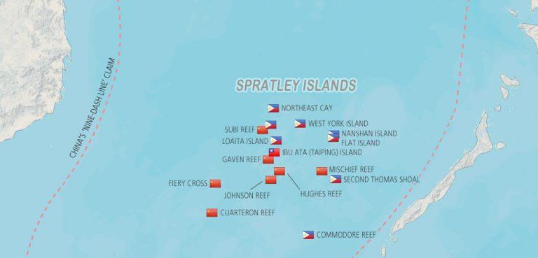 SCS-Philippines-Header