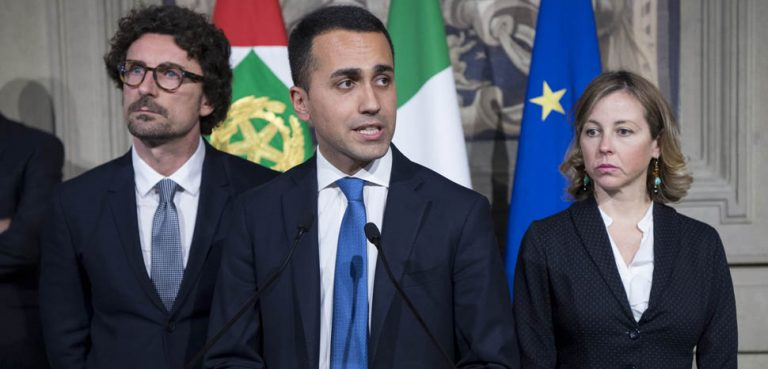 Di_Maio_Toninelli_Grillo, cc https://commons.wikimedia.org/wiki/File:Di_Maio_Toninelli_Grillo.jpg, modified, Presidenza della Repubblica