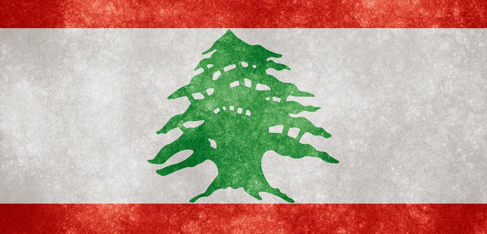 LebGrunge, cc Flickr Nicholas Raymond, modified, http://freestock.ca/flags_maps_g80-lebanon_grunge_flag_p1121.html