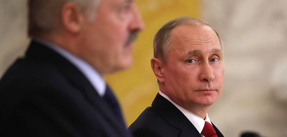 LukaPuti, cc http://en.kremlin.ru/events/president/news/54178, modified, Kremlin.ru