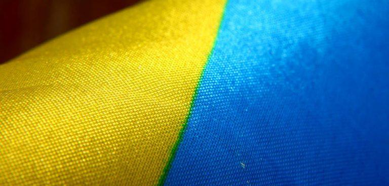 UkraineFlag, UkraineFlag, cc 4.0 (http://creativecommons.org/licenses/by/4.0/),torange.biz, http://torange.biz/36245.html