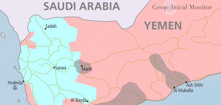 YemenMapHeader