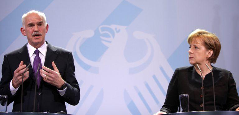 Merk, cc Flickr Αλέξης Τσίπρας Πρωθυπουργός της Ελλάδας, modified, https://creativecommons.org/licenses/by-sa/2.0/