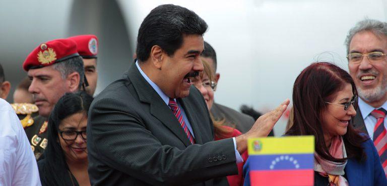 MaduroElec2