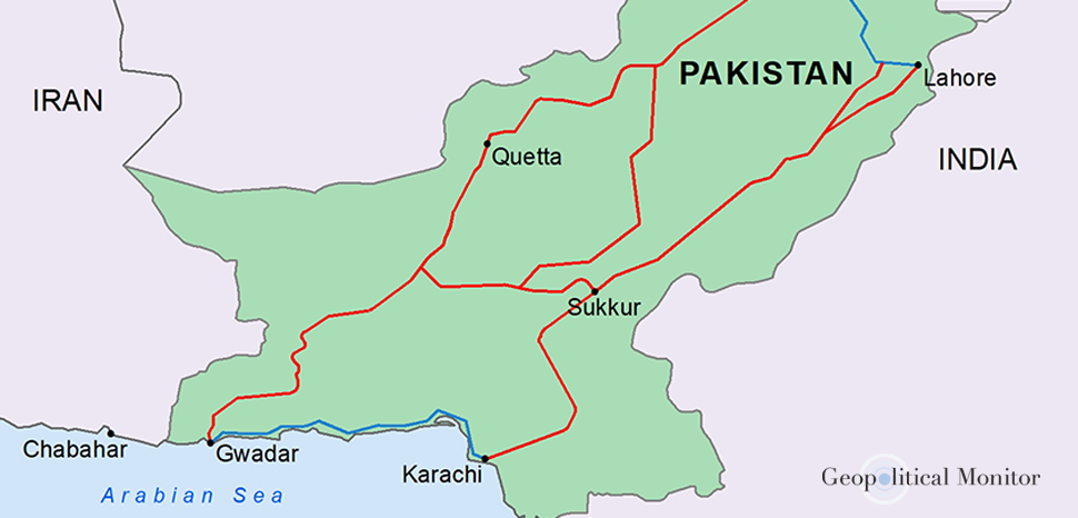CPEC-Gwadar-Header