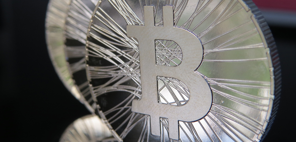 Bitcoin, cc Flickr Antana, modified, https://creativecommons.org/licenses/by-sa/2.0/