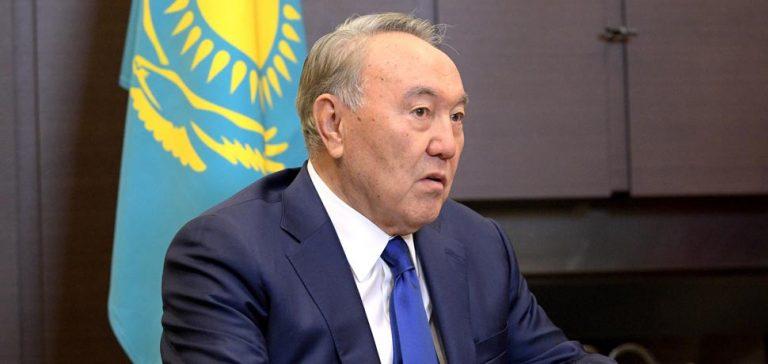 KazakhPres, cc Flickr http://en.kremlin.ru/catalog/persons/43/events/55823/photos/50782, modified, Kremlin.ru