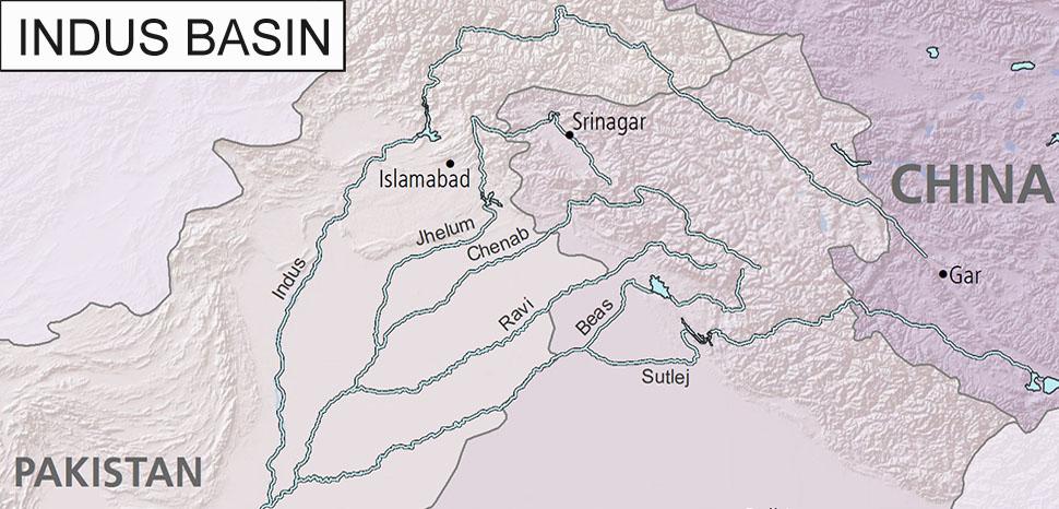 IndusRiver-Header2