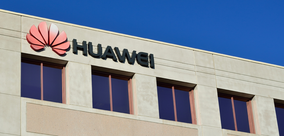 Huawei's 'Teachable Moment' on Public Diplomacy