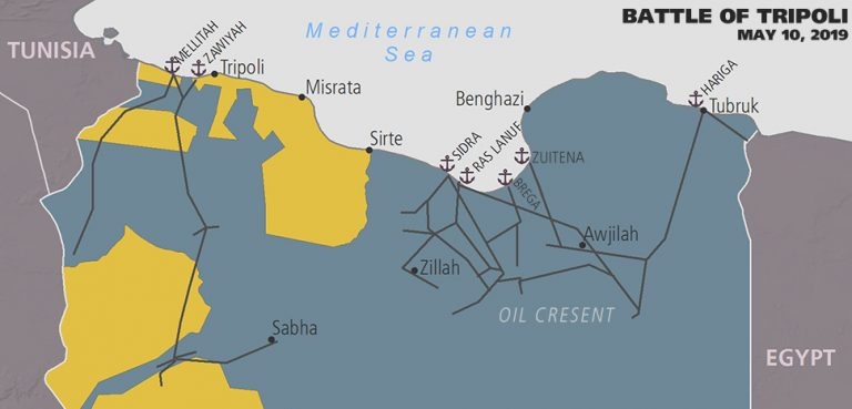 Libya-TripoliWarMap-Header