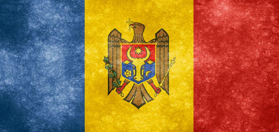 MoldovaFlag2, cc Nicholas Raymond, modified, http://freestock.ca/flags_maps_g80-moldova_grunge_flag_p1081.html