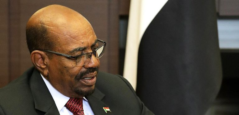 alBashir, cc Kremlin.ru, http://en.kremlin.ru/events/president/news/56163, modified,