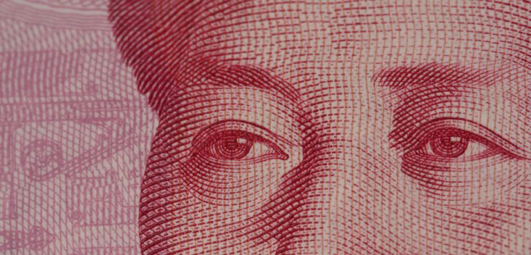 CNY, cc Flickr David Dennis, modified, https://creativecommons.org/licenses/by-sa/2.0/