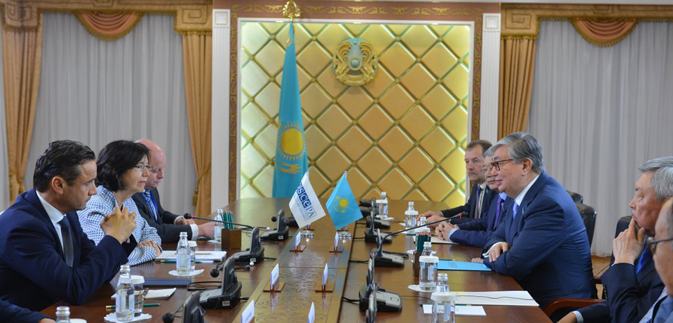 KazakhstanPres, cc Flickr OSCE Parliamentary Assem, modified, https://creativecommons.org/licenses/by-sa/2.0/