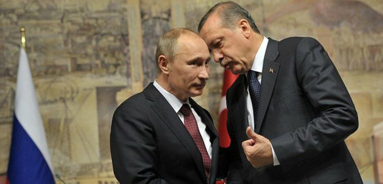 Putin_with_Erdoğan, cc Kremlin.ru, modfiied, https://commons.wikimedia.org/wiki/File:Putin_with_Erdo%C4%9Fan.jpeg