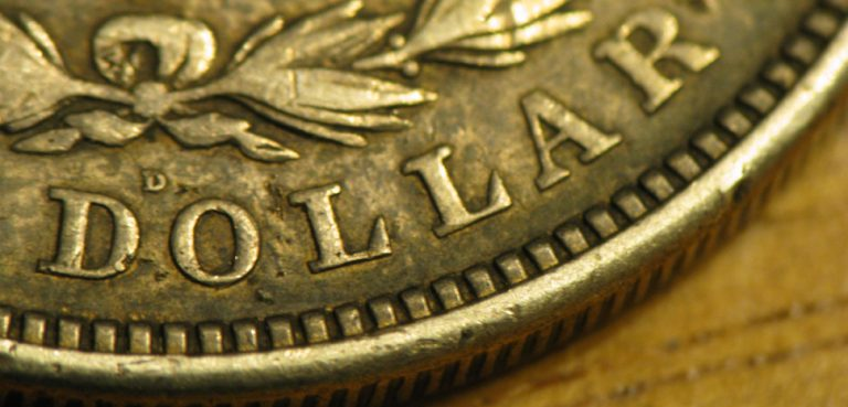 USDollar, cc Flickr frankieleon, modified, https://creativecommons.org/licenses/by/2.0/