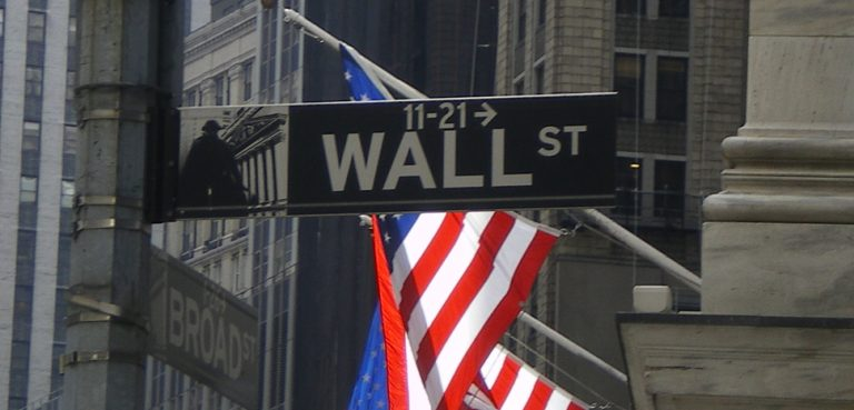 WallSt, cc Flickr dflorian1980, modified, https://creativecommons.org/licenses/by-sa/2.0/