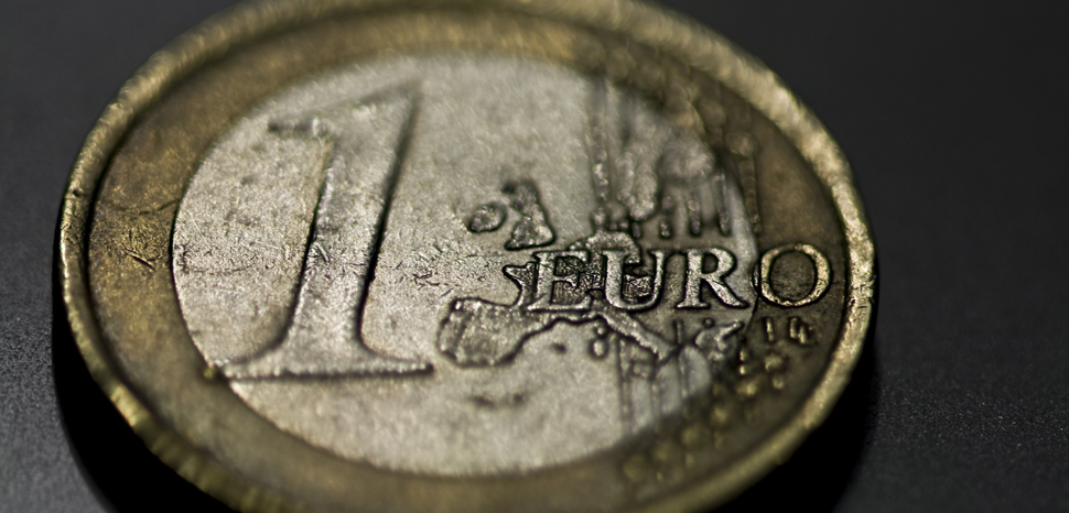 euro, cc Flickr Enrico Matteucci, modified, https://creativecommons.org/licenses/by/2.0/