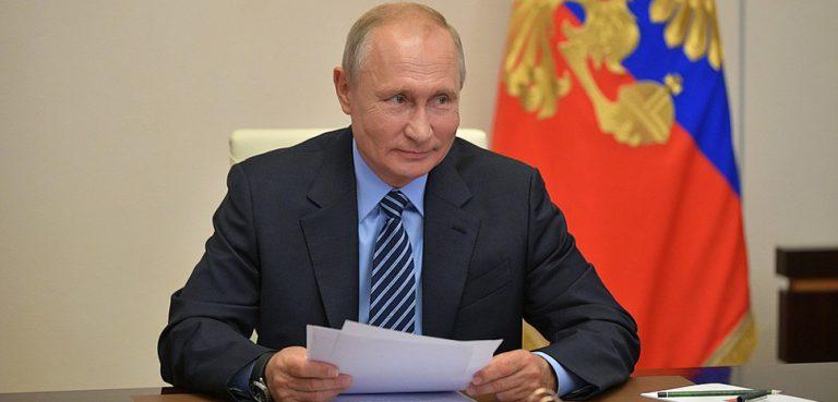 cc Kremlin.ru, modified, http://static.kremlin.ru/media/events/photos/big/wZWOz3XooXlQiSfsLVwXBAocxFDlxYpU.JPG