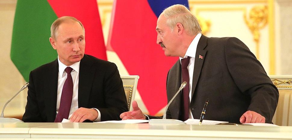 cc Kremlin.ru, modified, http://en.kremlin.ru/events/president/news/54917, modified,
