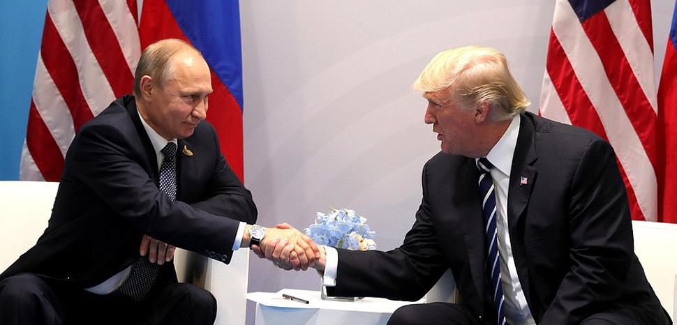 cc Kremlin.ru, modified, http://en.kremlin.ru/events/president/news/55006