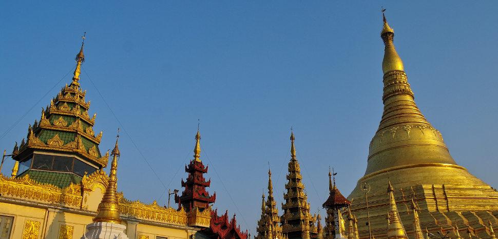 Myanmar, CC Flickr, Toozler, Modified, https://www.flickr.com/photos/toozler/18675948192/in/