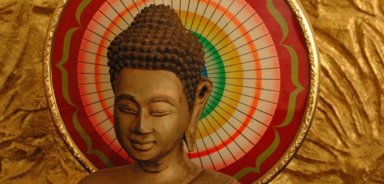 cc Flickr Appie Verschoor, modified, https://www.flickr.com/photos/xiffy/2781586556/in/photolist-5eNmLU-aikHeH-94b7qJ-uHbmFx-d6yfkS-3hQeyG-iavtBP-6BQpiA-dKkfPd-5UUFog-7SsmJv-aimPhD-aindxG-uHaAtV-vEoJmv-5h1ptb-nH4au2-zFFk1w-vnyR1x-qFWKnj-6r4cwt-5SJenE-vnyUMR-vDsQV1-3hPd5N-uHb1dt-uHb3fz-c7Bpbo-vE1Rat-vBHEZq-vEp66B-vDsQs7-vE1MMX-vEp2qk-uHbpvR-uHbrQa-vnryTN-5vUaCg-a1grT-5vYG6m-8j96RF-czUe43-psQWzA-b9vxW8-ki5jVX-dNY1rf-bg923D-ki58hr-oaTGgk-c7B6VQ