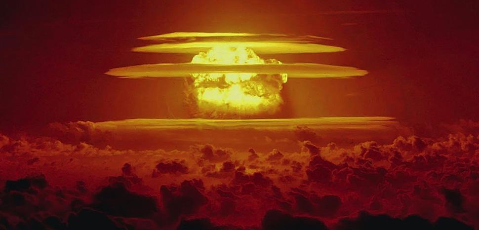 Castle_Bravo_nuclear_test