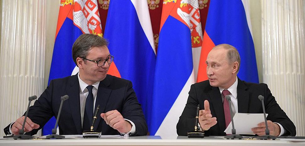 cc kremlin.ru, modified, http://en.kremlin.ru/events/president/transcripts/56418